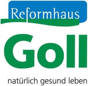 reformhaus-goll-logo