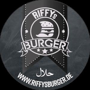 Riffy Logo