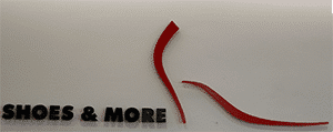 shoes-and-more-langenfeld logo