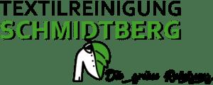 Textirlreinigung Schmidtberg Logo