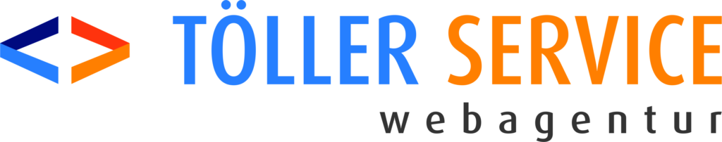 Töller Service Webagentur Langenfeld