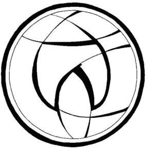 zahnarztpraxis-simone-weber logo
