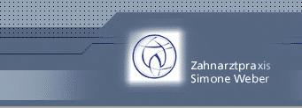 zahnarztpraxis-simone-weber